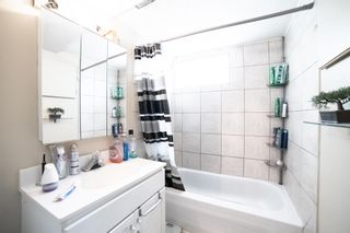 Photo 17: 2027 37 Street SW in Calgary: Glendale Detached for sale : MLS®# A1093610