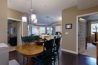 Photo 2: #101, 8730 82 Ave in Edmonton: Condo for sale : MLS®# E4242350