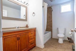 Photo 20: 1885 Verlon Rd in Shawnigan Lake: ML Shawnigan House for sale (Malahat & Area)  : MLS®# 884953