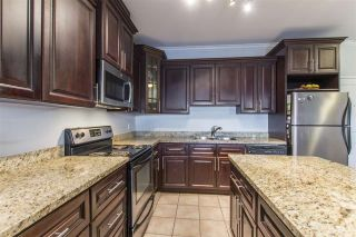 Photo 11: 302 22363 SELKIRK AVENUE in Maple Ridge: West Central Condo for sale : MLS®# R2413478