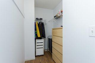 Photo 40: 103 Douglas Lane: Leduc House Half Duplex for sale : MLS®# E4235868
