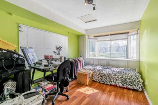 Photo 16: 11931 NO. 2 Road in Richmond: Westwind House for sale : MLS®# R2607752