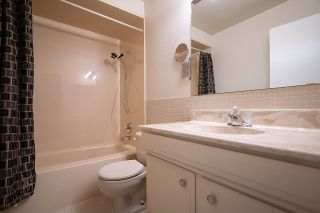 """Photo 21: 104 235 KEITH Road in West Vancouver: Cedardale Townhouse for sale in """"SPURAWAY GARDENS"""" : MLS®# R2518546"""