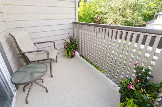 Photo 9: 924 ROCHE POINT Drive in North Vancouver: Roche Point Condo for sale : MLS®# R2476132