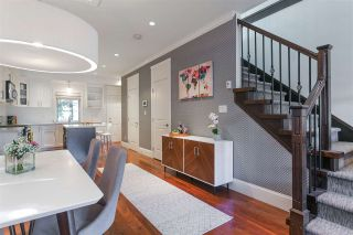 Photo 13: 2789 ST. CATHERINES Street in Vancouver: Mount Pleasant VE 1/2 Duplex for sale (Vancouver East)  : MLS®# R2542048
