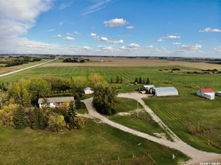 Photo 38: Leitner Acreage - 4 Miles North of Pilot Butte in Edenwold: Residential for sale (Edenwold Rm No. 158)  : MLS®# SK870631