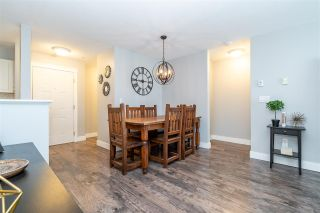 "Photo 21: 104 45520 KNIGHT Road in Chilliwack: Sardis West Vedder Rd Condo for sale in ""MORNINGSIDE"" (Sardis)  : MLS®# R2575751"