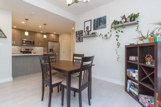 Photo 10: 301 2783 Strathmore Rd in : La Langford Proper Condo for sale (Langford)  : MLS®# 866818