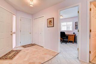Photo 3: 6 CENTURY VILLAS Court: Fort Saskatchewan House Half Duplex for sale : MLS®# E4242672