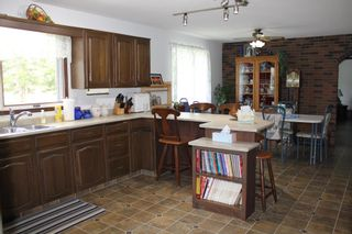 Photo 7: 9224 S646: Rural St. Paul County House for sale : MLS®# E4247083