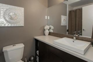 Photo 15: 106 180 Beliveau Road in Winnipeg: St Vital Condominium for sale (2D)  : MLS®# 202100238