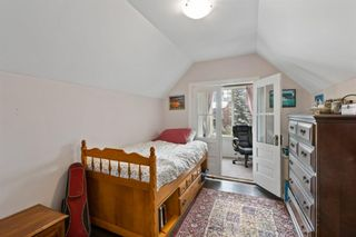 Photo 21: 918 2 Avenue NW in Calgary: Sunnyside Detached for sale : MLS®# A1131024
