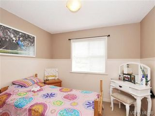 Photo 16: 804 Gannet Court in VICTORIA: La Bear Mountain Residential for sale (Langford)  : MLS®# 338049