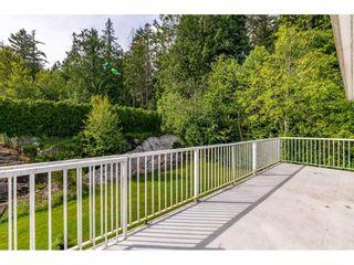 "Photo 18: 13389 237A Street in Maple Ridge: Silver Valley House for sale in ""ROCK RIDGE"" : MLS®# R2464510"