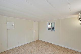 Photo 26: 12 7021 W Grant Rd in : Sk John Muir Manufactured Home for sale (Sooke)  : MLS®# 862847