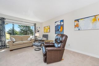 Photo 5: 215 10110 Fifth St in : Si Sidney North-East Condo for sale (Sidney)  : MLS®# 880325