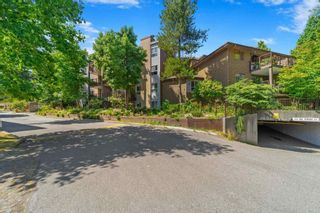 """Photo 19: 115 10698 151A Street in Surrey: Guildford Condo for sale in """"LINCOLN HILL"""" (North Surrey)  : MLS®# R2625128"""