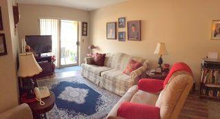"Photo 5: D205 40160 WILLOW Crescent in Squamish: Garibaldi Estates Condo for sale in ""Diamond Head Place"" : MLS®# R2054958"