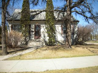 Photo 2: 362 Mandeville Street in WINNIPEG: St James Residential for sale (West Winnipeg)  : MLS®# 1308573