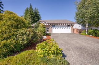 Photo 47: 3699 N Arbutus Dr in Cobble Hill: ML Cobble Hill House for sale (Malahat & Area)  : MLS®# 884712