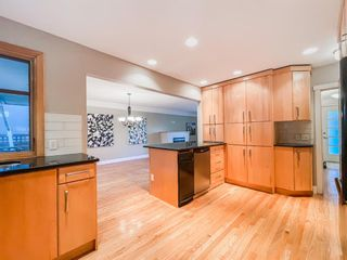 Photo 14: 3808 12 Street SW in Calgary: Elbow Park Detached for sale : MLS®# A1153386