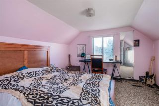 Photo 22: 5545 ONTARIO Street in Vancouver: Cambie House for sale (Vancouver West)  : MLS®# R2573938