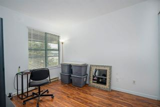 """Photo 13: PH8A 7025 STRIDE Avenue in Burnaby: Edmonds BE Condo for sale in """"Somerset Hill"""" (Burnaby East)  : MLS®# R2591412"""
