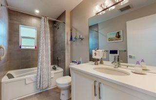 Photo 15: 210 Oakmoor Place SW in Calgary: Oakridge Detached for sale : MLS®# A1118445