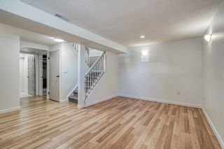 Photo 25: 135 Doverglen Place SE in Calgary: Dover Detached for sale : MLS®# A1058125