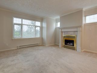 Photo 8: 217 4490 Chatterton Way in : SE Broadmead Condo for sale (Saanich East)  : MLS®# 886947