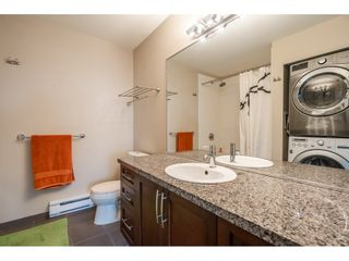 """Photo 27: 504 3811 HASTINGS Street in Burnaby: Vancouver Heights Condo for sale in """"MODEO"""" (Burnaby North)  : MLS®# R2559916"""