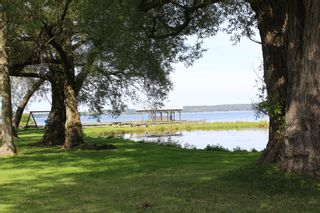 Photo 26: 6010 Rice Lake Scenic Drive in Harwood: Other for sale : MLS®# 223405