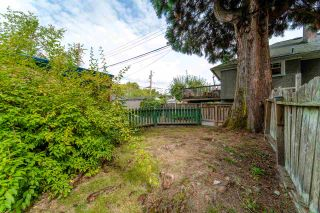Photo 16: 2866 WATERLOO Street in Vancouver: Kitsilano House for sale (Vancouver West)  : MLS®# R2499010