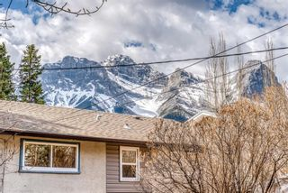 Photo 28: 522 4th Street: Canmore Detached for sale : MLS®# A1105487