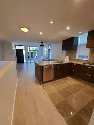 Photo 3: 16 6063 IONA Drive in Vancouver: University VW Townhouse for sale (Vancouver West)  : MLS®# R2572576