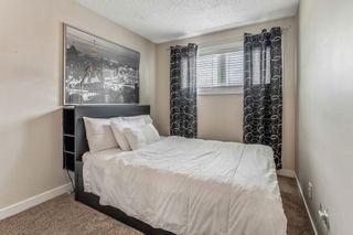 Photo 15: 7 DEER LANE Road SE in Calgary: Deer Run Semi Detached for sale : MLS®# C4242505