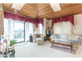 """Photo 6: 401 32110 TIMS Avenue in Abbotsford: Abbotsford West Condo for sale in """"Bristol Court"""" : MLS®# R2612152"""
