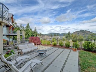 Photo 19: 1094 Bearspaw Plat in VICTORIA: La Bear Mountain House for sale (Langford)  : MLS®# 833933