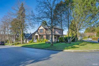 Photo 3: 2007 W 29TH Avenue in Vancouver: Quilchena House for sale (Vancouver West)  : MLS®# R2535848