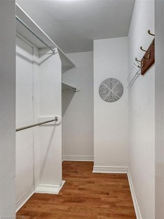Photo 27: 659 WOODCREST Boulevard in London: South M Residential for sale (South)  : MLS®# 40137786