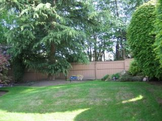 Photo 11: 14948 99A Avenue: House for sale (Guildford)