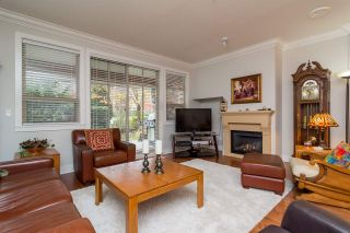 """Photo 8: 101 16499 64 Avenue in Surrey: Cloverdale BC Condo for sale in """"ST. ANDREWS At Northview"""" (Cloverdale)  : MLS®# R2133630"""