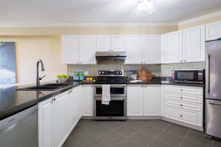 """Photo 17: 329 5880 DOVER Crescent in Richmond: Riverdale RI Condo for sale in """"WATERSIDE"""" : MLS®# R2478591"""