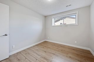 Photo 24: 228 27 Avenue NW in Calgary: Tuxedo Park Semi Detached for sale : MLS®# A1043141
