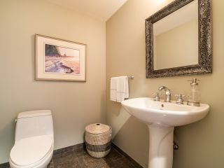 """Photo 14: 1594 ISLAND PARK Walk in Vancouver: False Creek Townhouse for sale in """"THE LAGOONS"""" (Vancouver West)  : MLS®# R2297532"""