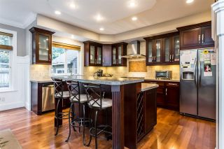 Photo 2: 2497 WOODPARK Place in Abbotsford: Central Abbotsford House for sale : MLS®# R2318713