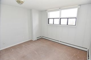 Photo 10: 417 30 Mchugh Court NE in Calgary: Mayland Heights Apartment for sale : MLS®# A1099356