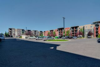Photo 29: 9302 403 MACKENZIE Way SW: Airdrie Apartment for sale : MLS®# A1032027