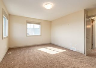 Photo 25: 66 ASPENSHIRE Place SW in Calgary: Aspen Woods Detached for sale : MLS®# A1106205