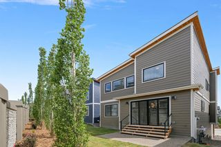 Photo 5: 24 Timberline Way SW in Calgary: Springbank Hill Detached for sale : MLS®# A1120303